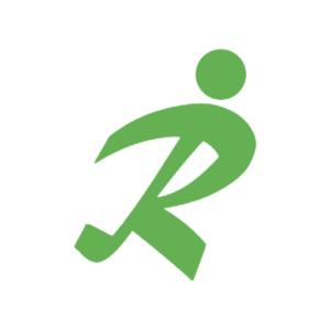 f-gakkai-logo
